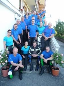 Veranstaltung Südtirol