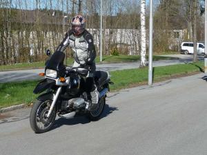 k-P1170501