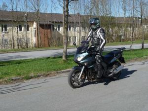 k-P1170781