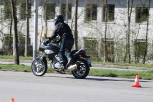 k-IMG 1266