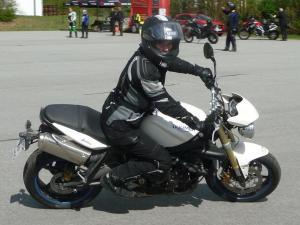 k-P1180282