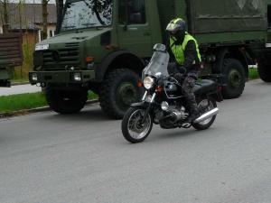 k-P1180304