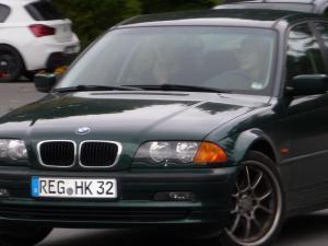 k-P1180616